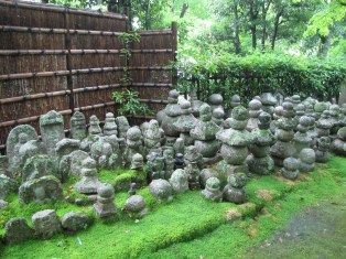 e 235. 17jul. Arashiyama-Adashino Nenbutsuji