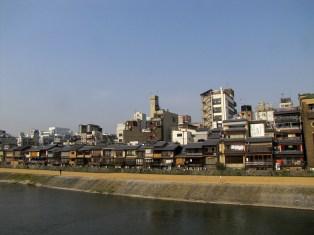 14-003-rio-kamogawa-kyoto