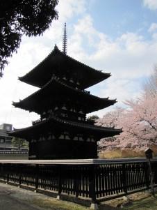 15-164-templo-kofuku-ji-nara