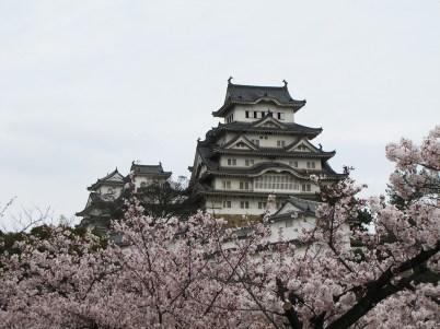 18-007-castillo-de-himeji