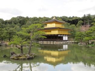 19-096-kinkaku-ji-kyoto