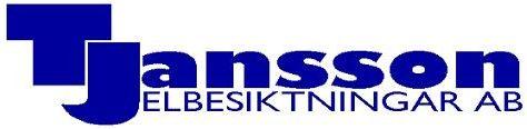 Professionella konsulttjänster inom el, tele och säkerhetsanläggningar för företag och offentlig sektor.