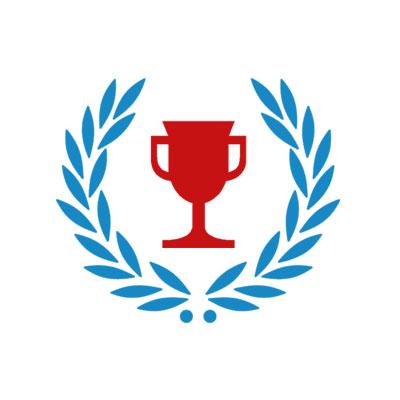 Medale, statuetki i trofea