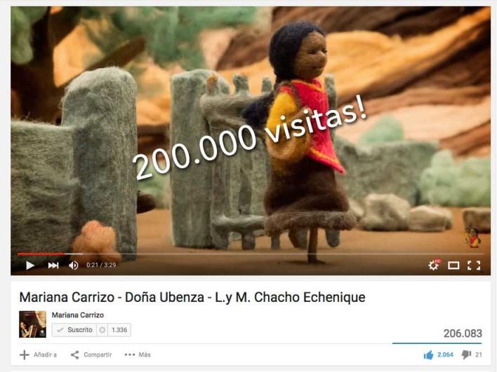 200mil