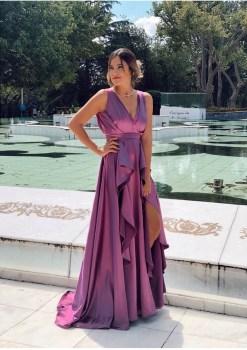 Gucci Kiralık Elbise Modelleri