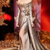 Fouad Sarkis Kiralık Elbise