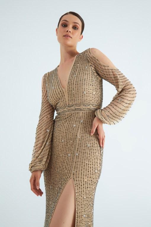 Cengiz Aktürk Kiralık Elbise