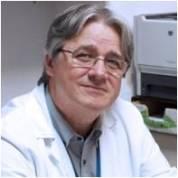 Virus Zika Hepatitis Francisco Rodríguez VHIR