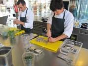 Ciència After Work a la Pedrera _Sardina en xarxa_2