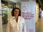 Instructive biomaterials for regenerative medicine (IBEC, BIYSC 2017)