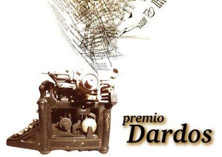 El Premio Dardos