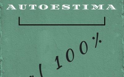 Autoestima al 100%