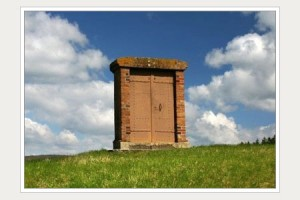 puerta-campo