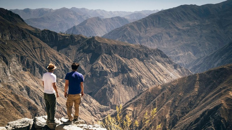 colca-canyon_opt