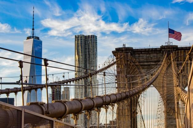Nueva York.jpg