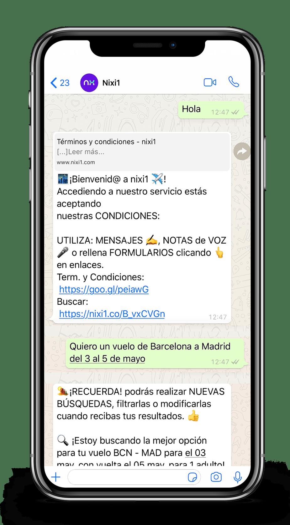 iphoneX_A.png
