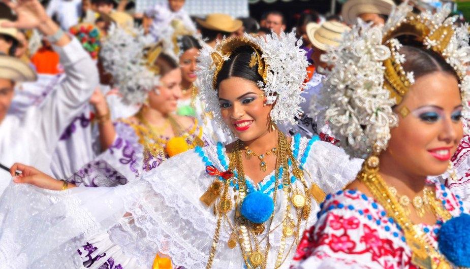 Cultura-de-Panama-6-compx2.jpg