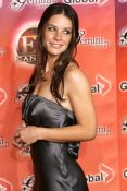 evangeline-lilly-house-fire-02