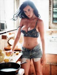 Katy_Perry