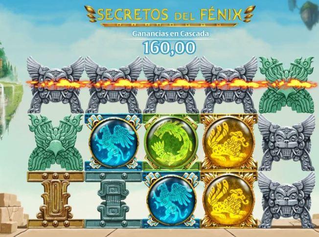 secretos-fenix-linea