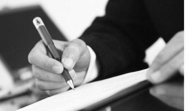 ¿Qué es expropiación forzosa?: El acta de ocupación y pago. La consignación.