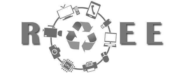 Nueva directiva sobre residuos de aparatos eléctricos y electrónicos (RAEE)