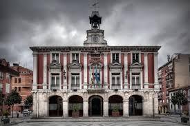 LA Nueva Ley de Racionalización y Sostenibilidad de la Administración Local