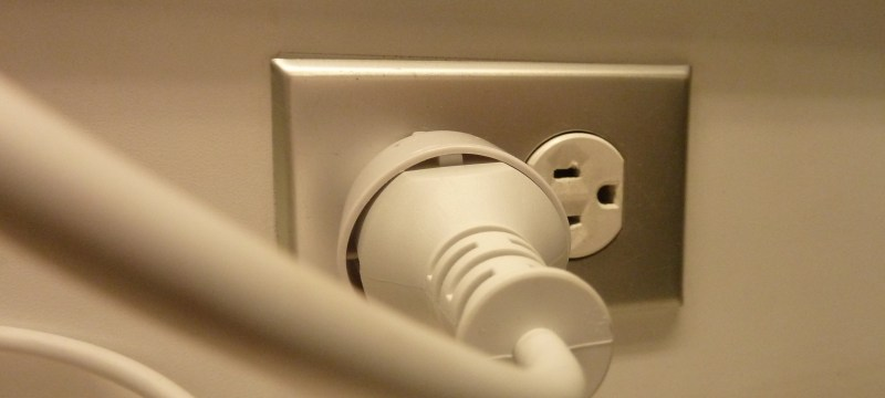 ¿Lío en el recibo de la luz? Las tres modalidades de pago que contempla el nuevo sistema.