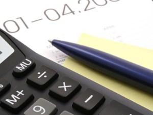 2010-presupuestos