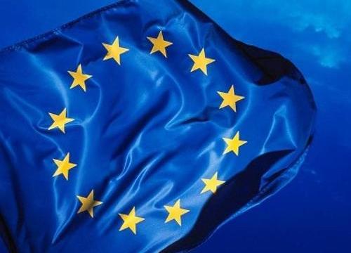 Nuevas directrices europeas sobre contratación pública