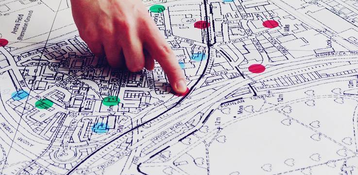 Responsabilidad Patrimonial Urbanística: ¿Hasta dónde están obligados los propietarios a soportar sin indemnización la delimitación de sus derechos por razones urbanísticas? (I)