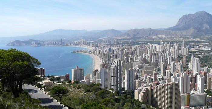 No tener en cuenta el impacto económico o ambiental de la planificación urbanística determina la invalidez del plan urbanístico aprobado.