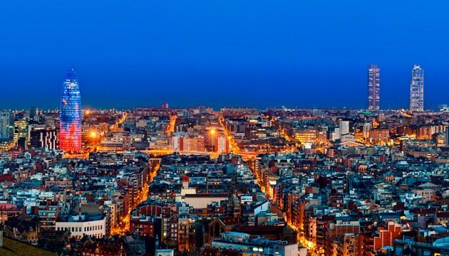 Examen a fondo de la suspensión de licencias para uso hotelero en Barcelona: ni todo está suspendido, ni todas las suspensiones tiene el mismo alcance temporal, ni se refieren a toda la ciudad.