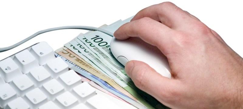 Requisitos legales y juriprudenciales para solicitar la retasación expropiatoria