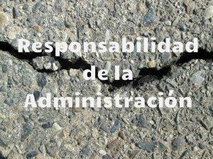 responsabilidad-patrimonial-de-la-administracion-11