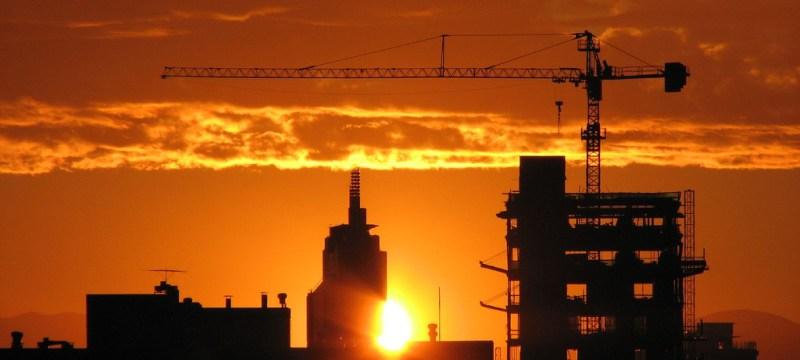 Urbanismo post-crisis: una oportunidad para propietarios, inversores y Administraciones.