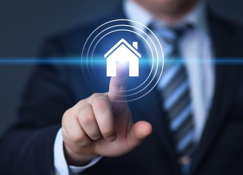 Desjudicialización de la Ley Hipotecaria