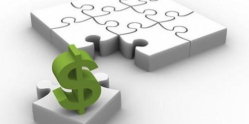 La exigencia de disponer de un plan estratégico de subvenciones
