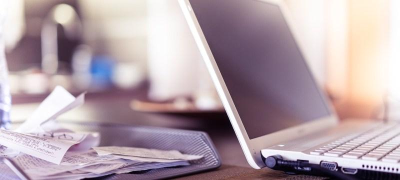 Presentación electrónica de solicitudes de inicio del Procedimiento Administrativo según la Ley 39/2015: sujetos obligados y consecuencias en caso de no hacerlo.