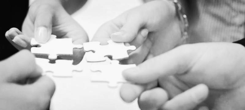 ¿Qué es la economía colaborativa? ¿Y las plataformas de prestación de servicios ¿Qué problemas plantea?