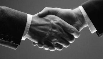 acuerdo marco
