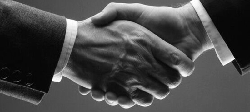 El acuerdo marco y los contratos del sector público basados en él