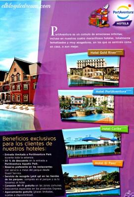 portada hotels