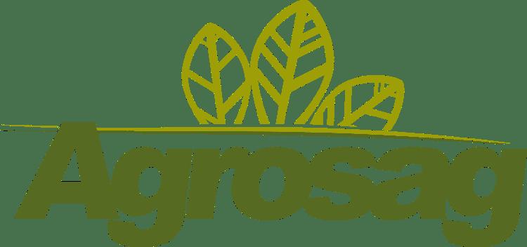 AGROSAG LOGO Grupo Fagro