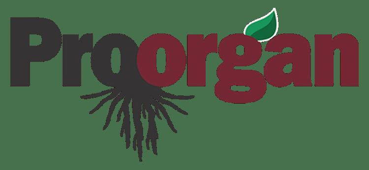 Proorgan - Productos Fagro