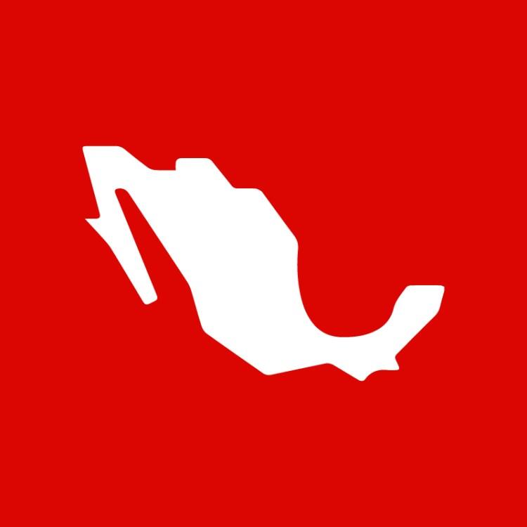 ComercioAgro Nacional