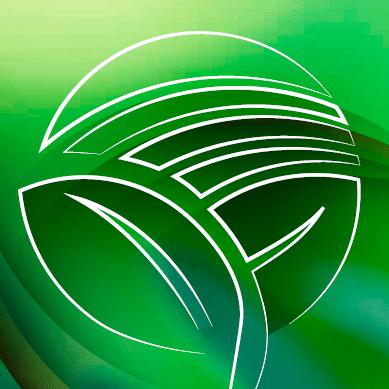 2020-Año-Internacional-de-la-Sanidad-Vegetal