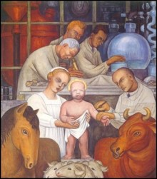 Diego-Rivera-Vaccination-mural1