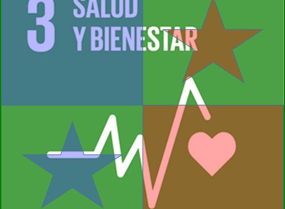 Nuestro compromiso con el ODS sobre Salud: ¿Podremos cumplirlo?