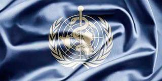 Asamblea Mundial de la Salud
